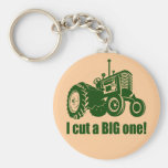 Funny Fathers Day Keychains