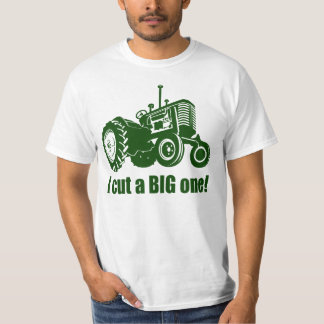 Funny Fathers Day T-Shirt