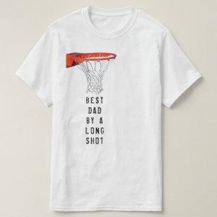 Bkckzzz 3D Imprim/é Couples Art Personnaliser Miami Heat Sweat /À Capuche Basketball Sports Hommes s Sweat /À Capuche Dwyane Tyrone Wade Hip Hop Sweat /À Capuche