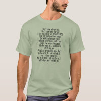 Funny Fathers Day Tshirt