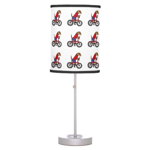 Simple Home Amp Garden Gt Lamps Lighting Amp Ceiling Fans Gt Lamps