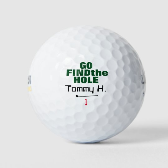 Image result for personalized golf balls