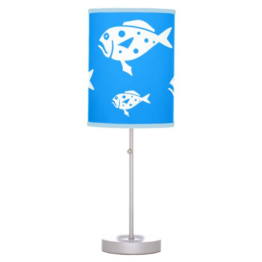 Fantastic Cool Lamps 40 Of The Most Creative Lamp Designs Ever