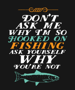 Funny Fishing Quotes Quotes