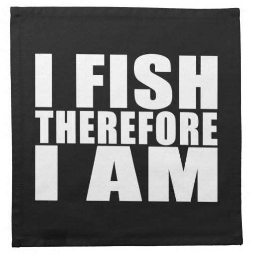 Funny fishing quotes jokes for Funny fishing quotes