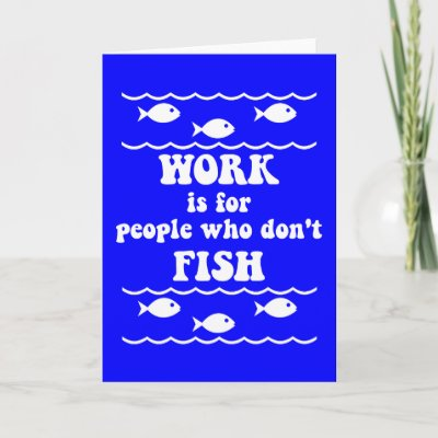 funny fishing sayings - group picture, image by tag - keywordpictures ...