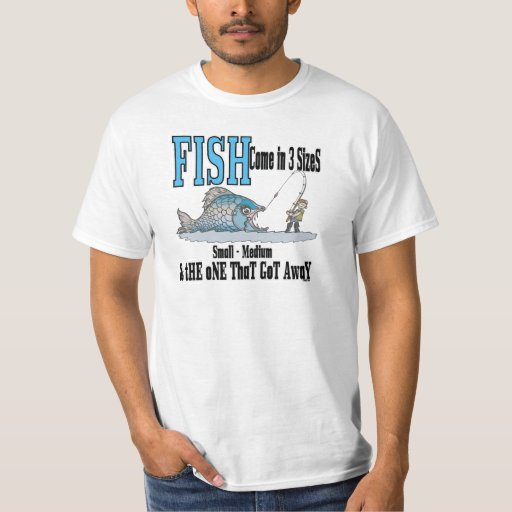 Funny Fishing Shirt Fishing Humor Fishing 3 Sizes