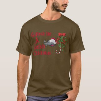 Funny Fishing Shirt Fishing Humor Fishing Catfish