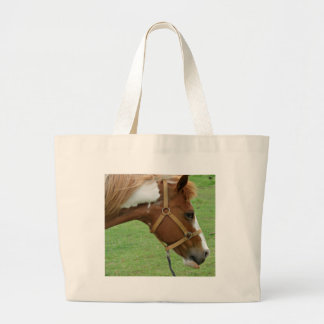 Funny Flashy Horse Bags