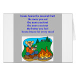 funny flatulence rhyme greeting cards