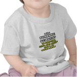 Funny Forensic Scientist T-Shirts Tshirts