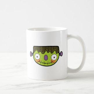 funny frankenstein mugs