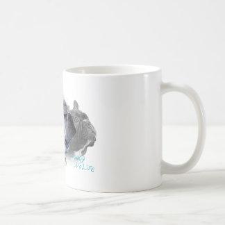 funny frenchbulldogs icon mug