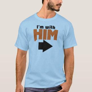 Funny Gay Shirts