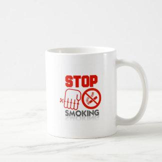 funny geek quotes , g classic white coffee mug