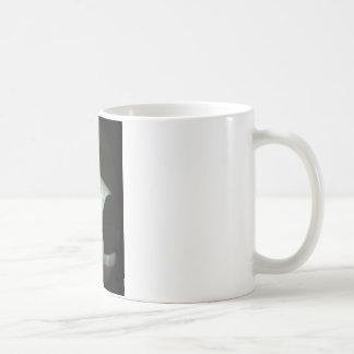 funny geek quotes , g coffee mug