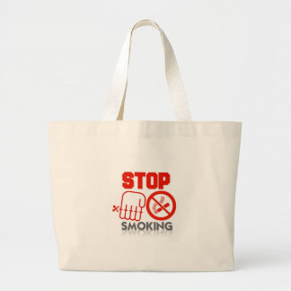funny geek quotes , g tote bag