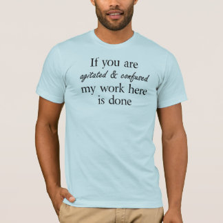 Funny gift ideas fathers day tshirts gifts items