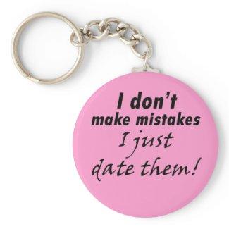 Funny gift ideas funny keychains bulk discount keychain