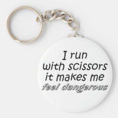Funny Gift Ideas Funny Keychains Bulk Discount at Zazzle