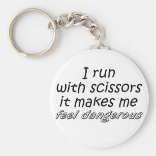 Funny gift ideas funny keychains bulk discount afc0e808c8bd