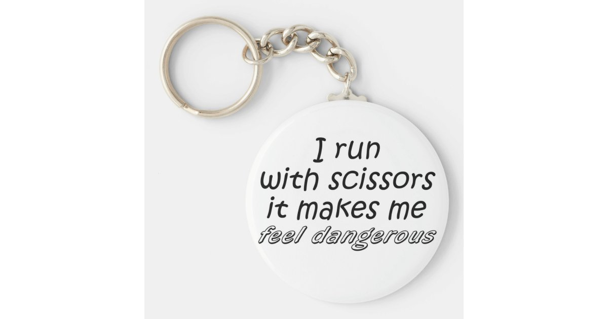Funny gift ideas funny keychains bulk discount  25d6ee19d050