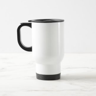 Funny gift ideas gifts coffee cups bulk discounts mug