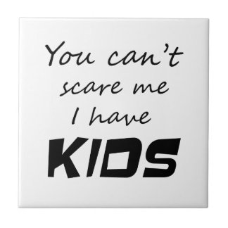 Funny gift ideas gifts for parent or grandparent tile