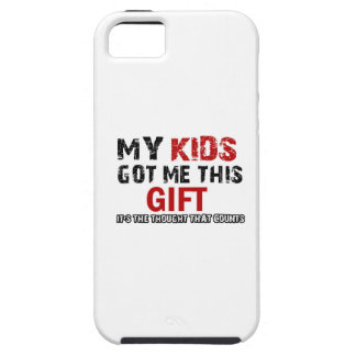 Funny gift items iPhone SE/5/5s case