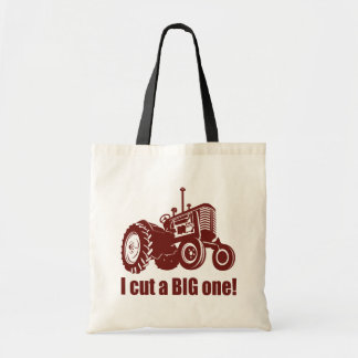 Funny Gifts for Brothers Canvas Bags