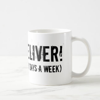 Funny Gifts for Obstetricians Midwives Mugs