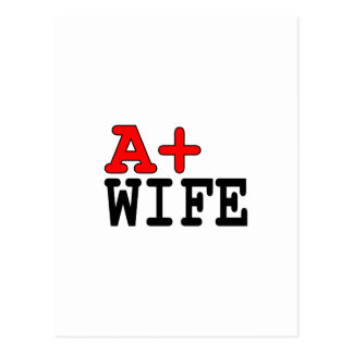 Christmas For Wives Cards Zazzle