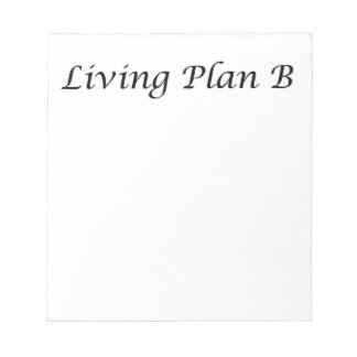Funny gifts notepads unique gift ideas office joke