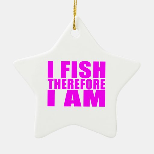Good luck fishing quotes quotesgram for What kind of fish am i