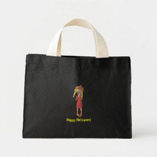 Funny Girl Zlata Bag