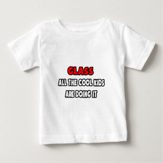Funny Glazier Shirts and Gifts