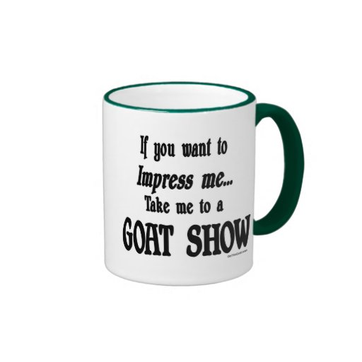 Funny family quotes gifts coffeecups quote gift coffee mugs Wednesday Coffee Quotes