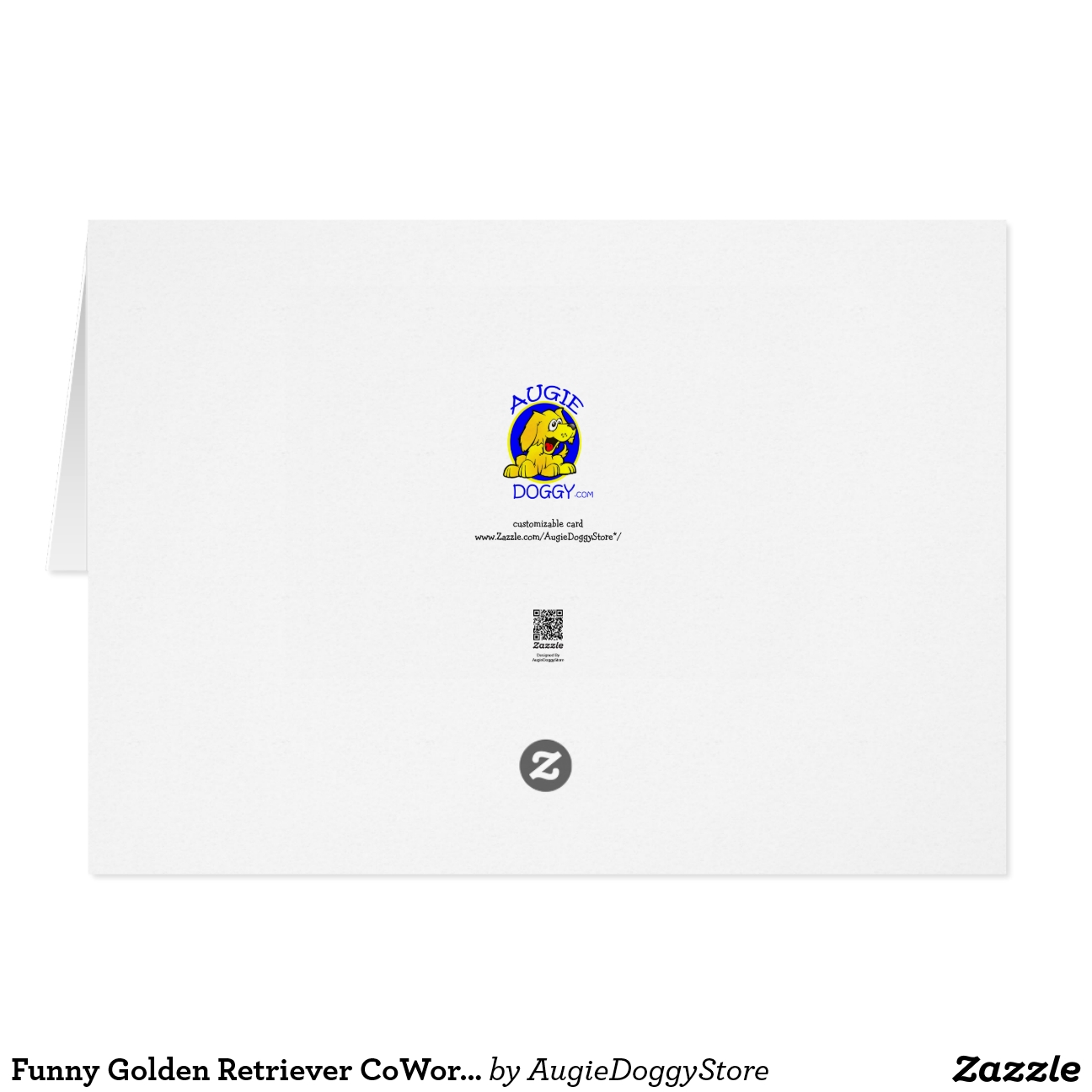 Office Greeting Card Novaondafm
