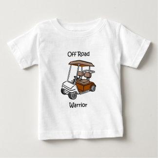 Funny golf baby T-Shirt