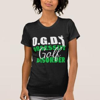 Funny Golf T-Shirt