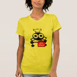 Funny got soup tee shirts