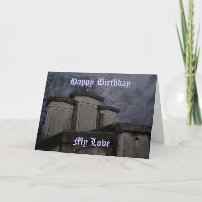 beautiful birthday cards for lover