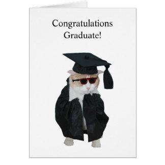 Funny Graduation Cards