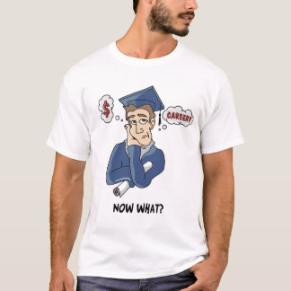 Funny Graduation t-shirts
