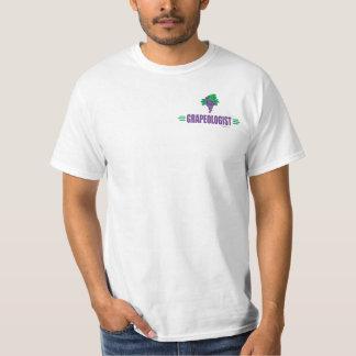 Funny Grapes T-Shirt