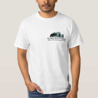 Funny Grizzly Bear Tee Shirt