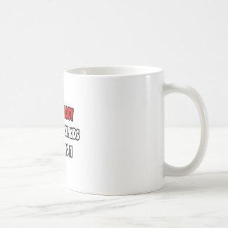 Funny Gynecologist Shirts and Gifts Coffee Mug