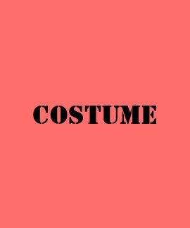 Funny Halloween Costume T-Shirt T-shirt