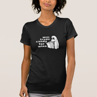 Dutch Oven Catering Utah Funny Custom Halloween T-Shirts | Zazzle
