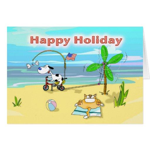 Πάμε διακοπές!!!...